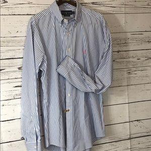 Ralph Lauren Shirts - Ralph Lauren Men's Shirt